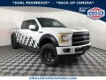 2016 Ford F-150 , P16558, Photo 1