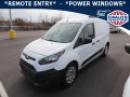 2016 Ford Transit Connect XL, P17218, Photo 1