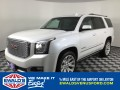 2016 GMC Yukon Denali, B10948A, Photo 1