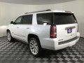 2016 GMC Yukon Denali, B10948A, Photo 31