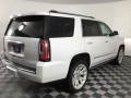 2016 GMC Yukon Denali, B10948A, Photo 35