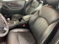 2016 INFINITI QX50 AWD 4dr, P16251, Photo 18