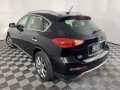 2016 INFINITI QX50 AWD 4dr, P16251, Photo 26