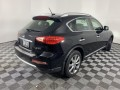 2016 INFINITI QX50 AWD 4dr, P16251, Photo 29
