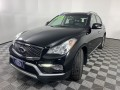 2016 INFINITI QX50 AWD 4dr, P16251, Photo 5