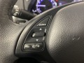 2016 INFINITI QX50 AWD 4dr, P16251, Photo 9