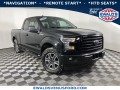 2017 Ford F-150 , P16658, Photo 1