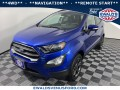 2018 Ford EcoSport SES, B11859, Photo 2