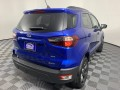 2018 Ford EcoSport SES, B11859, Photo 26
