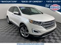 2018 Ford Edge Titanium, P16385, Photo 1