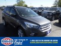 2018 Ford Escape SEL, B11215, Photo 1