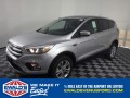 2018 Ford Escape SE, B11283, Photo 1