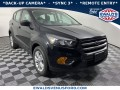 2018 Ford Escape S, B11899, Photo 1