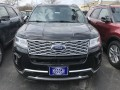 2018 Ford Explorer Platinum, B11274, Photo 2