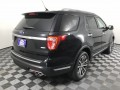 2018 Ford Explorer Platinum, B11274, Photo 5