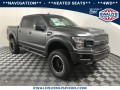 2018 Ford F-150 SHELBY Lariat, BS11472, Photo 4