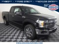 2018 Ford F-150 XLT, P16440, Photo 1