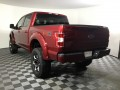 2018 Ford F-150 SCA BLACK WIDOW XLT, B11100, Photo 11