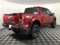 2018 Ford F-150 SCA BLACK WIDOW XLT, B11100, Photo 7