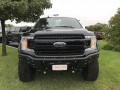 2018 Ford F-150 SCA BLACK WIDOW XLT, B11679, Photo 2