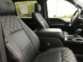 2018 Ford F-150 SCA BLACK WIDOW XLT, B11679, Photo 29