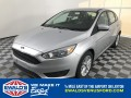 2018 Ford Focus SE, B11148, Photo 1