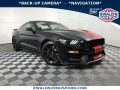 2018 Ford Mustang Shelby GT350, C504385, Photo 1