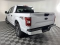 2019 Ford F-150 XL, C12233, Photo 18