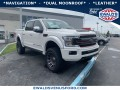 2019 Ford F-150 LARIAT, C12282, Photo 1
