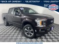 2019 Ford F-150 XL, C12351, Photo 1