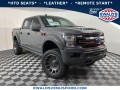 2019 Ford F-150 LARIAT, C12490, Photo 1