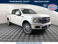 2019 Ford F-150 Limited, C12713, Photo 1