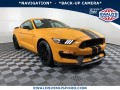 2019 Ford Mustang Shelby GT350, C12565, Photo 1