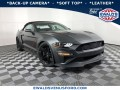 2019 Ford Mustang GT Premium, CR12589, Photo 1