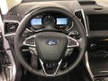 2020 Ford Edge SEL, D12862, Photo 24