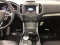 2020 Ford Edge SEL, D12862, Photo 26