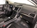 2020 Ford Edge SEL, D12862, Photo 48