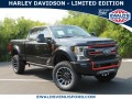 2020 Ford Super Duty F-250 Pickup LARIAT, TUSD13409, Photo 1