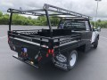 2020 Ford Super Duty F-450 DRW Chassis C XL, D13240, Photo 7