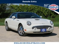 Used, 2003 Ford Thunderbird, Other, GN4413A-1
