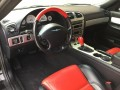 2003 Ford Thunderbird , GP4392, Photo 4