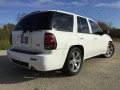 2006 Chevrolet TrailBlazer LT, GP3944A, Photo 3