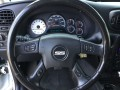 2006 Chevrolet TrailBlazer LT, GP3944A, Photo 9