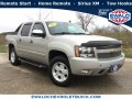 2008 Chevrolet Avalanche LT w/3LT, GE4223B, Photo 1