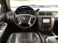 2008 Chevrolet Avalanche LT w/3LT, GE4223B, Photo 6
