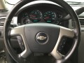 2008 Chevrolet Avalanche LT w/3LT, GE4223B, Photo 15