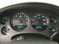 2008 Chevrolet Avalanche LT w/3LT, GE4223B, Photo 22