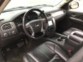 2008 Chevrolet Avalanche LT w/3LT, GE4223B, Photo 25