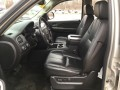 2008 Chevrolet Avalanche LT w/3LT, GE4223B, Photo 26