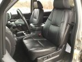 2008 Chevrolet Avalanche LT w/3LT, GE4223B, Photo 27